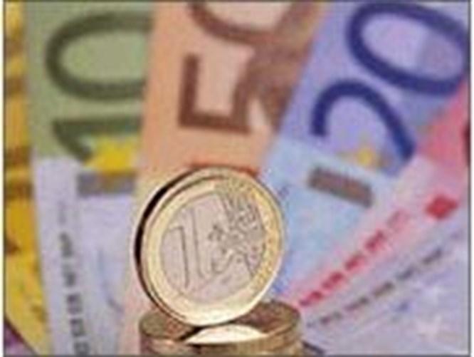 Euro alerji yapıyor